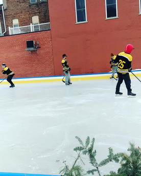 Hockey 6.jpg
