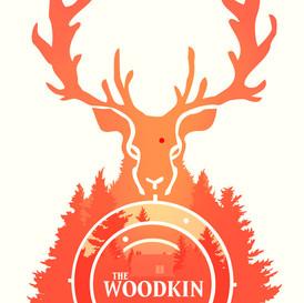 The Woodkin