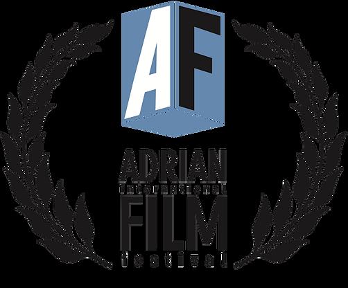 AIFF LAURELS finalist 1.png