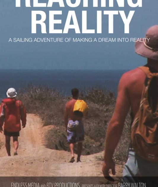 Reaching Reality