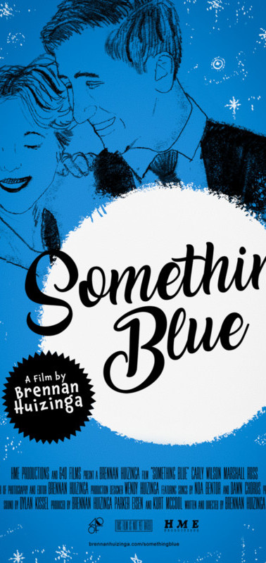 something blue-poster.jpg