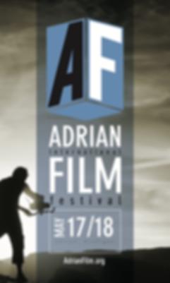 Adrian Film Backlit Poster Final.png