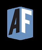 Adrian Film Logo Final w-o Words.png