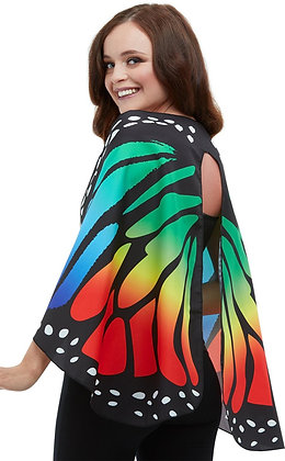 Rainbow Butterfly AFD50872