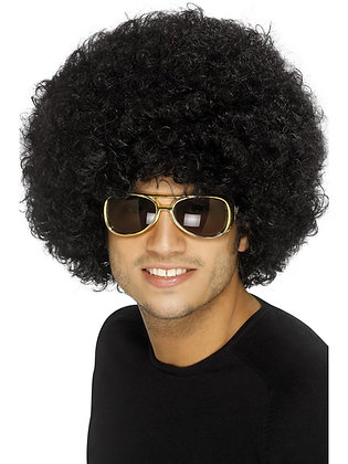 Afro Wig AFD42017