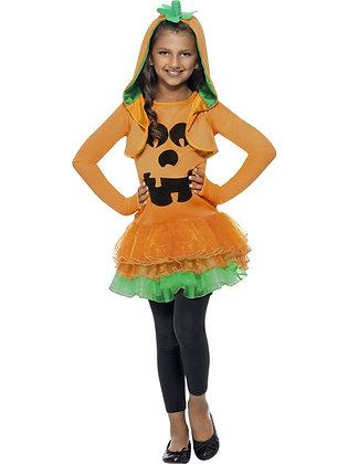 Pumpkin Dress Costume AFD43021