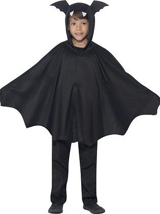 Bat Cape AFD44324