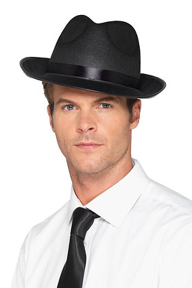 Fedora Hat AFD49030