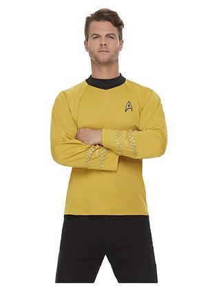 Star Trek Command Uniform AFD52338