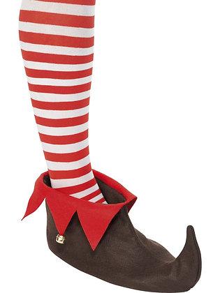 Elf Shoes AFD33319