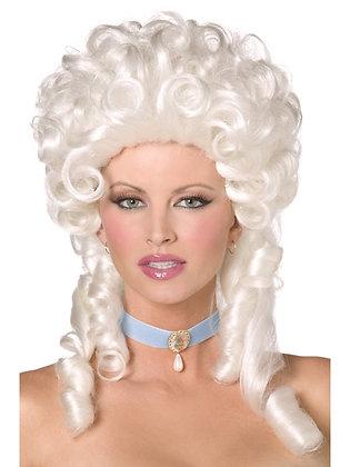 Baroque Wig AFD42122