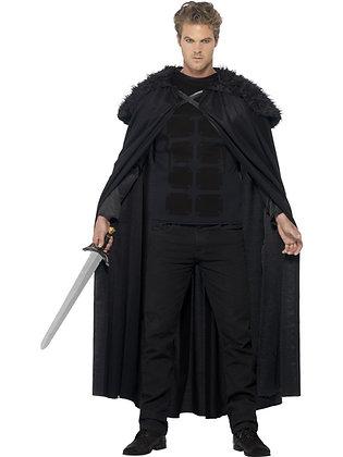Dark Barbarian AFD43721