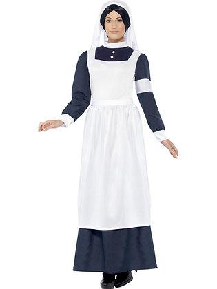 WWI Nurse AFD43430