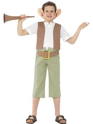 Roald Dahl BFG Costume AFD27145