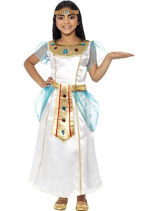 Cleopatra Costume AFD44104