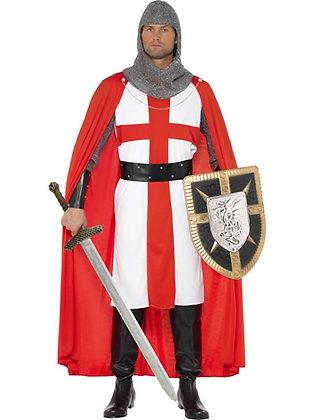 St George Hero AFD34315