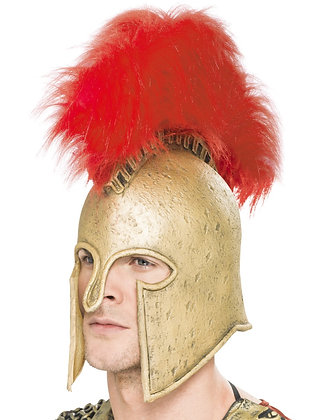 Roman Armour Helmet AFD28425