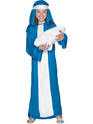 Mary Costume AFD23837