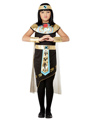 Egyptian Princess Costume AFD71051
