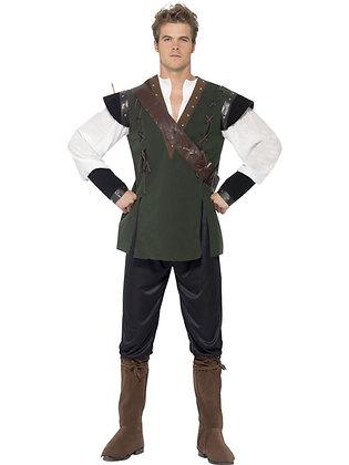 Robin Hood AFD29076