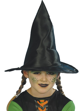Child Witch Hat AFD23122