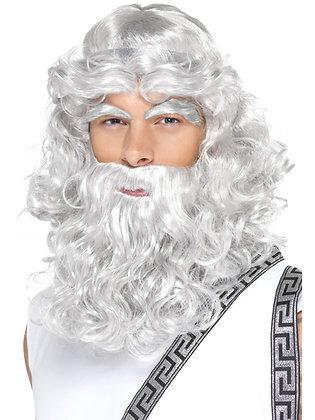 Zeus Set AFD42301