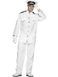 Captain+Costume+24850.jpg