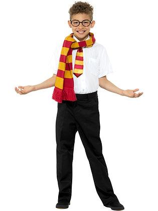 Schoolboy Kit AFD49711