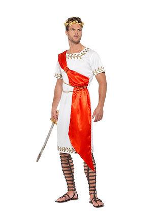 Roman Senator AFD47256
