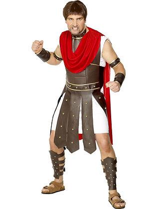 Centurion Costume AFD29549
