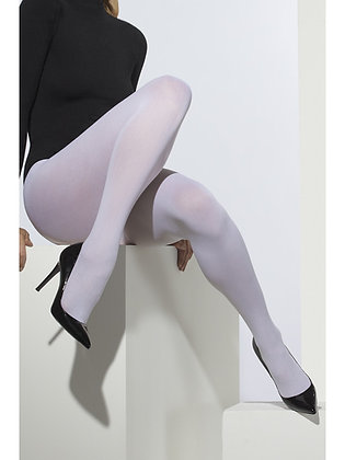 White Tights AFD42739
