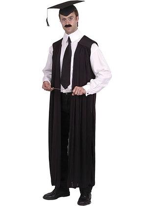 Teachers Gown AFD21486