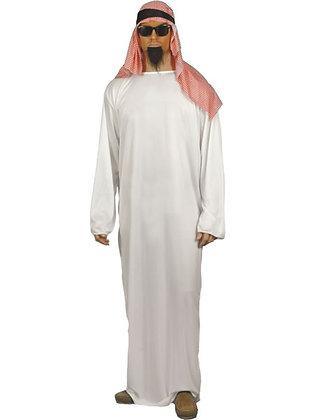 Arab Costume AFD24805
