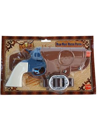 Western Water Pistol AFD25207