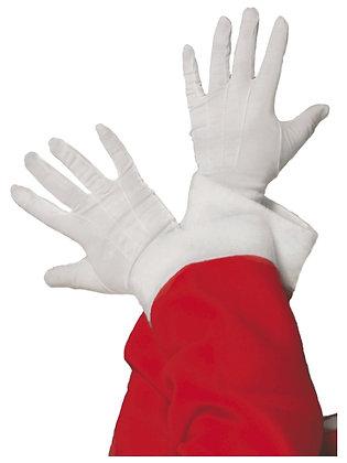 Santa Gloves AFD98217