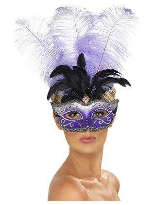 Venetian Eye Mask AFD39045