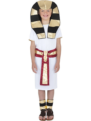 Egyptian Boy Costume AFD38656