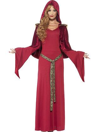 High Priestess AFD43718