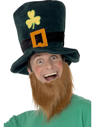 Leprechaun Hat AFD25241
