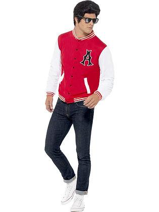 College Jacket AFD43705