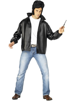 Grease T-Bird Jacket AFD27488