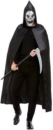 Grim Reaper Kit AFD52079