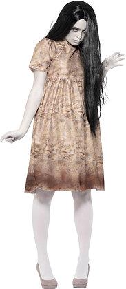 Evil Spirit Costume AFD47561