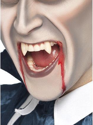 Vampire Fangs AFD48443