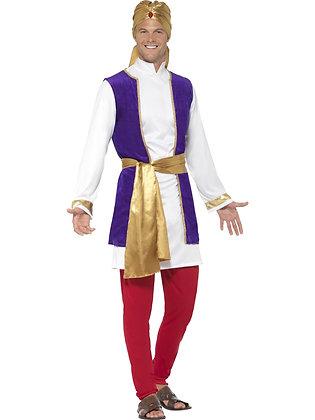 Arabian Prince AFD24703