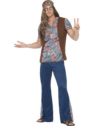 Orion the Hippie Costume AFD45517