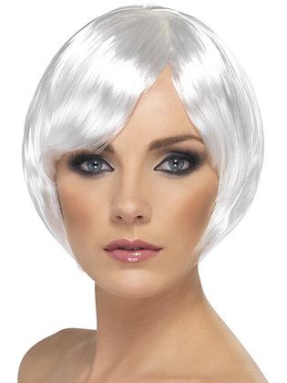 Babe Wig, Various Colours