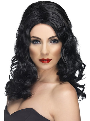 Glamourous Wig AFD42146
