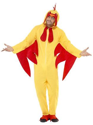 Chicken Costume AFD27857