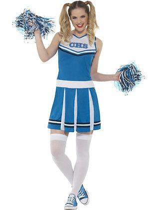 Cheerleader Costume AFD47123